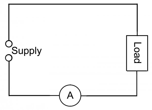 part 1  electrical current