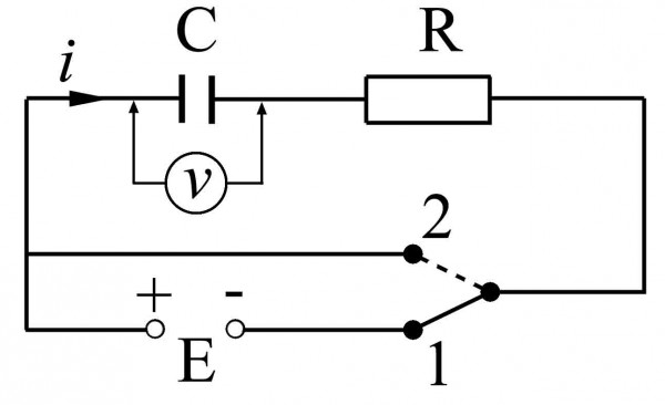 part 7  capacitance and capacitors