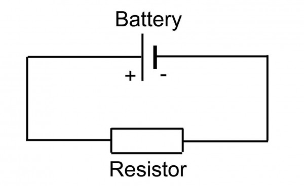 part 2  resistors and resistances